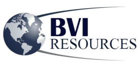 BVI Resources